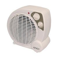 Тепловентилятор Engy EN-513, 1,8кВт, спирал. нагрев., 3 режима 14985 (1/10)